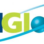 MRIGlobal