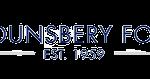 The Richard Lounsbery Foundation