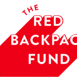The Red Backpack Fund by The Spanx by Sara Blakely Foundation